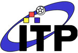 ITP Press
